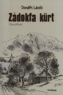 Donáth László - Zádokfa kürt