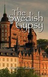 Paulson Mary - The Swedish Gypsy [eKönyv: epub,  mobi]