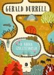 Gerald Durrell - A Bárka születésnapja [eKönyv: epub, mobi]