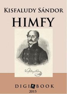 Himfy [eKönyv: epub, mobi]