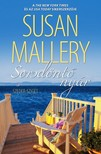 Susan Mallery - Sorsdöntő nyár (Szeder-sziget 1.) [eKönyv: epub, mobi]<!--span style='font-size:10px;'>(G)</span-->