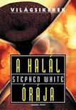 Stephen White - A halál órája