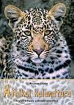L. KELEMEN GÁBOR - Afrikai kalandtúra - Szafari a Ngala vadrezervátumban<!--span style='font-size:10px;'>(G)</span-->