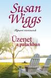 Susan Wiggs - Üzenet a palackban [eKönyv: epub, mobi]<!--span style='font-size:10px;'>(G)</span-->