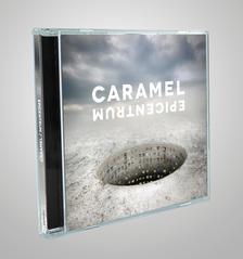 Caramel - Caramel Epicentrum