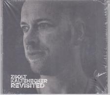 - REVISITED CD KALTENECKER