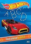 Hot Wheels - Tanulj játszva! - A, B, C... - A betűk<!--span style='font-size:10px;'>(G)</span-->