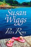 Susan Wiggs - Pizza Rosa [eKönyv: epub, mobi]<!--span style='font-size:10px;'>(G)</span-->