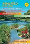 Kisalföld és környéke kerékpáros útikalauz 2., aktualizált kiadás<!--span style='font-size:10px;'>(G)</span-->