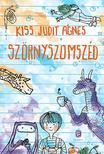 Kiss Judit Ágnes - Szörnyszomszéd<!--span style='font-size:10px;'>(G)</span-->