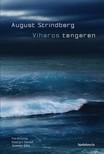 August Strindberg - Viharos tengeren [eKönyv: epub, mobi]