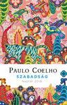 Paulo Coelho - Szabadság - Naptár 2018 #
