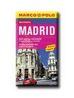 Többen - MADRID * MARCO POLO