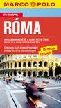 - Róma - Marco Polo (új)