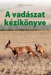 HESPLER, BRUNO - A vadászat kézikönyve<!--span style='font-size:10px;'>(G)</span-->