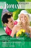 Leanne Banks, Marion Lennox Raye Morgan, - Viszik a menyasszonyt!, Napkelte a tengeren, Ember tervez... (Romana különszám 61. kötet) [eKönyv: epub, mobi]<!--span style='font-size:10px;'>(G)</span-->