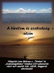 Lena Belicosa - A türelem és szabadság útján [eKönyv: pdf, epub, mobi]