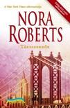 Nora Roberts - Társszerzők [eKönyv: epub, mobi]<!--span style='font-size:10px;'>(G)</span-->