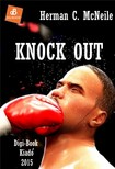 McNeile, Herman C. - Knock out [eKönyv: epub,  mobi]