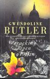 BUTLER, GWENDOLINE - Cracking Open a Coffin [antikvár]