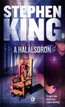 Stephen King - A halálsoron [eKönyv: epub, mobi]