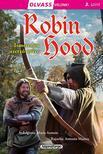 - Olvass velünk! (3) - Robin Hood