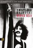 - A MAGYA-ROCK HALOTTAI RADICS BÉLA DVD