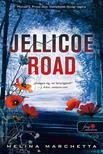 Melina Marchetta - Jellicoe Road<!--span style='font-size:10px;'>(G)</span-->