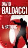 David BALDACCI - A hatodik [eKönyv: epub, mobi]