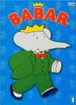 - BABAR 1. - DVD -