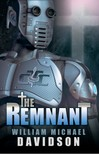 Davidson William Michael - The Remnant [eKönyv: epub,  mobi]