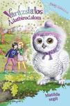 Daisy Meadows - Varázslatos Állatbirodalom 16. - Matilda segít<!--span style='font-size:10px;'>(G)</span-->