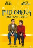 Stephen Frears - PHILOMENA