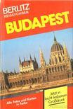 - Budapest [antikvár]