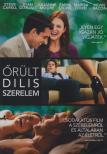- RÜLT DILIS SZERELEM [DVD]