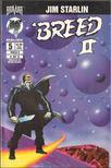 Starlin, Jim - Breed II No. 5. (of 6) [antikvár]