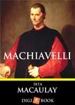MACAULAY - Machiavelli [eKönyv: epub, mobi]<!--span style='font-size:10px;'>(G)</span-->