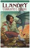 English Charlotte E. - Llandry [eKönyv: epub,  mobi]