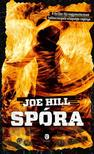 Joe HILL - Spóra #