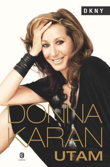 KARAN, Donna - Utam