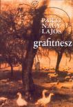Parti Nagy Lajos - GRAFITNESZ<!--span style='font-size:10px;'>(G)</span-->
