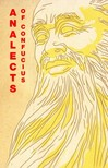 Confucius - The Analects of Confucius [eKönyv: epub,  mobi]