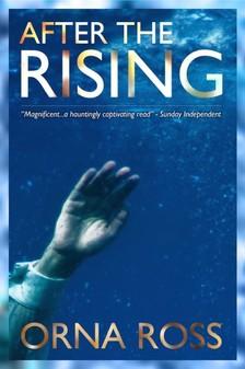 Ross Orna - After The Rising [eKönyv: epub, mobi]