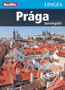 Prága - Barangoló