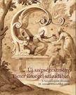 GERSZI TERÉZ - Új szépségeszmény Pieter Bruegel századában [antikvár]