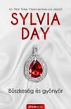 Sylvia Day - Büszkeség és gyönyör [eKönyv: epub, mobi]<!--span style='font-size:10px;'>(G)</span-->