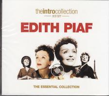 - EDITH PIAF 3CD