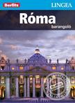Róma - Barangoló<!--span style='font-size:10px;'>(G)</span-->
