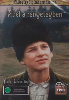 Mihályfi Sándor - BEL A RENGETEGBEN