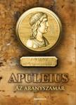 Apuleius - Az aranyszamár [eKönyv: epub,  mobi]